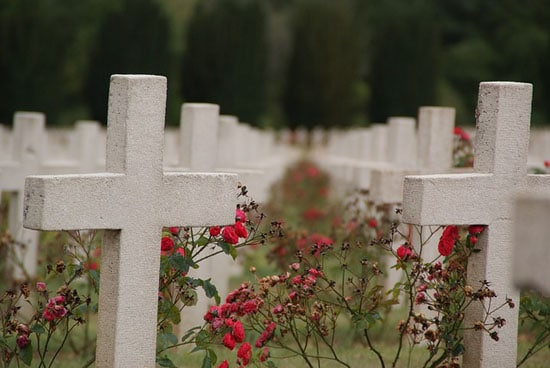 Wrongful-Death-Damages-in-Houston