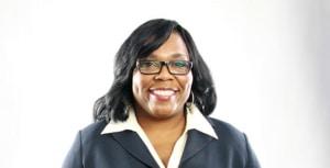 Top Black Attorneys in Houston