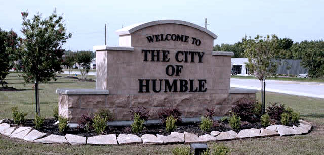 Best-Personal-Injury-Attorney-Humble-TX