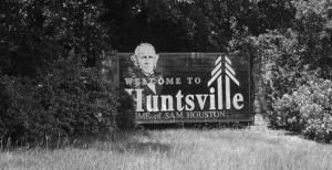 Personal Injury Lawyer in Huntsville TX