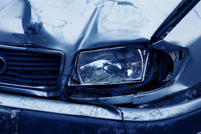Car Accident Attorney in Huntsville TX