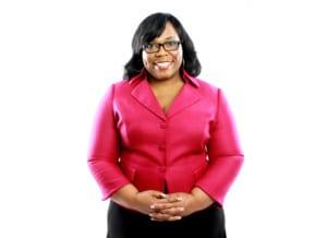 Black Lawyer Houston