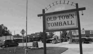 car accident attorney in tomball tx
