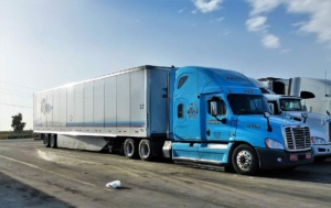 Commercial Vehicle Accident Attorney in Houston