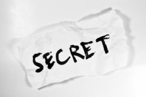 Secrets Insurance Companies Don't Want You To Know
