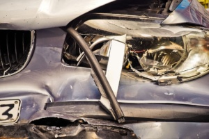 What To Do After An Accident in Pasadena TX