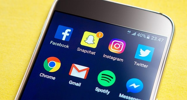 How Social Media Can Ruin Your Lawsuit in Houston