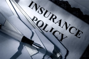 Why You Shouldn't Sign Insurance Releases in Pasadena TX