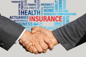 Get An Insurance Company To Settle in Houston