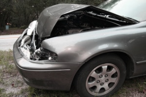 How Long After A Car Accident Can You Sue
