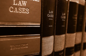 Best Legal Services in Lake Jackson TX