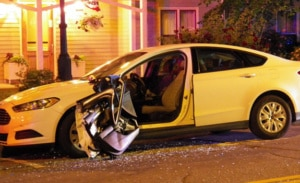 Car Accident Lawyer in Humble TX