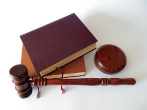 Personal Injury Lawyer in Missouri City TX