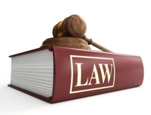 Best Lawyer in Pasadena TX
