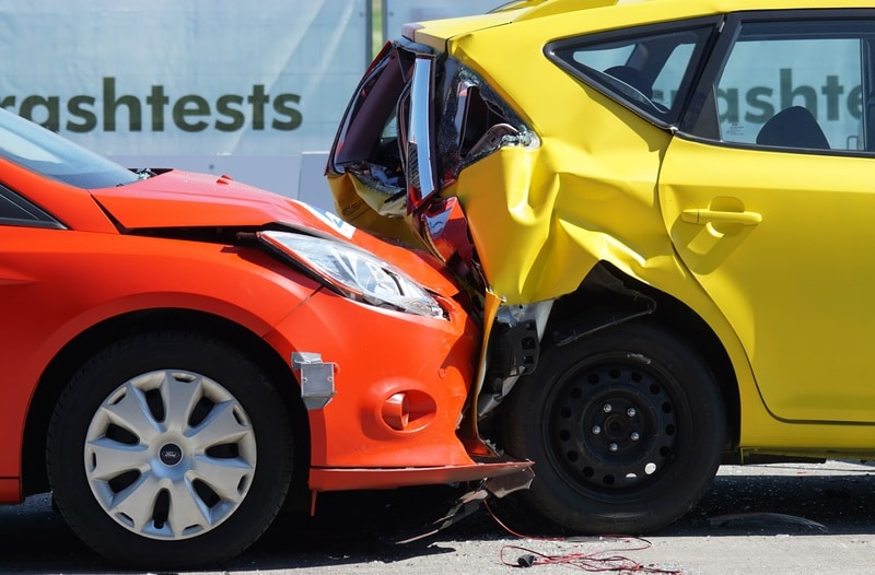 How Long After An Accident Can I File An Insurance Claim