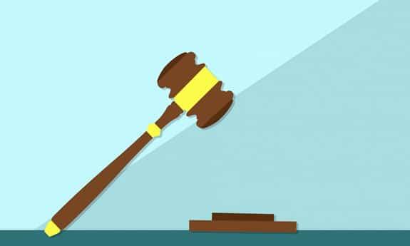 Bilingual Spanish Speaking Personal Injury Attorney Houston