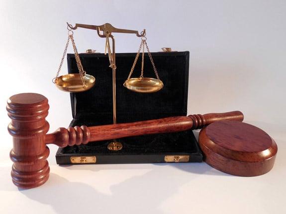 Hispanic Personal Injury Attorney in Pasadena TX