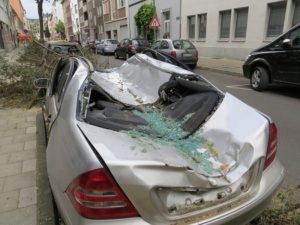 Best Hispanic Car Accident Attorney in Houston