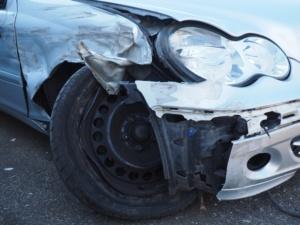 Car Wreck Injury Attorney in Houston TX