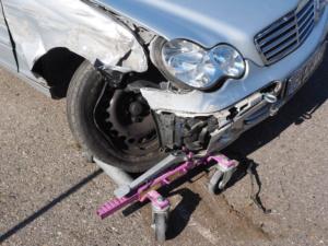 Legal Representation For Injured Hispanic Drivers in Houston