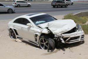 Best Hispanic Car Accident Attorney in Spring TX