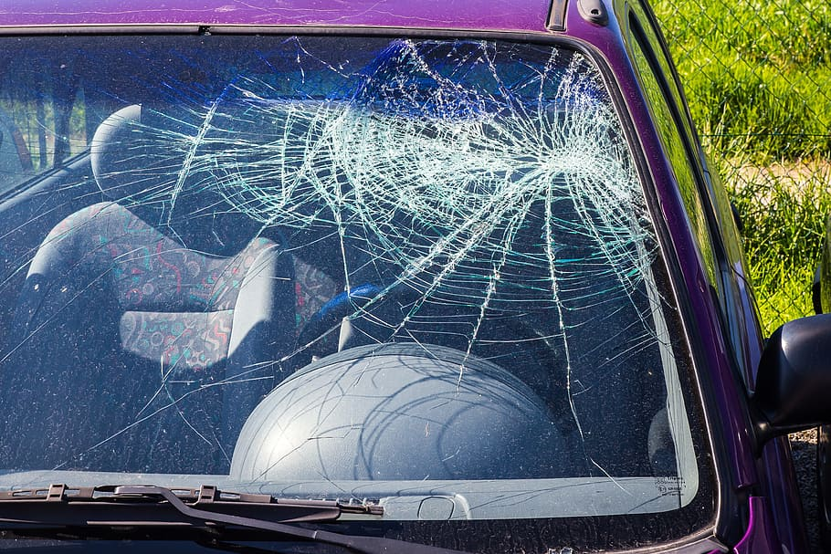 Best Car Accident Lawyer in Pasadena TX