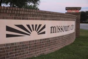 Personal Injury Attorney Missouri City TX