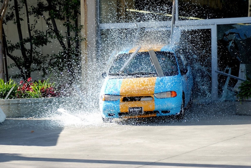 Know your Car Accident Attorney Spring, Texas