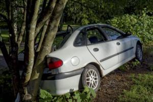 Best Car Accident Attorney in Baytown TX