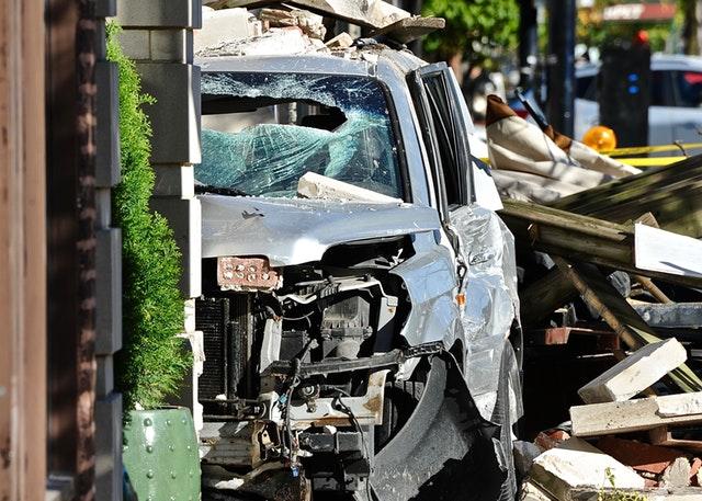 Missouri City TX Car Accident Attorney
