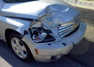 Houston Car Accident Lawyer Near Me