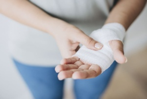 Personal Injury Lawyer Near Me in Houston