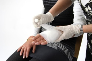 Best Personal Injury Attorney in Crosby TX