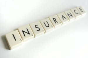 How To Handle Insurance Adjusters After An Accident