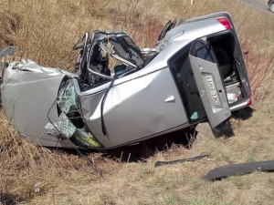 How Long After My Car Accident Can I File A Claim