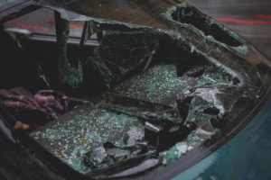 Free Car Accident Evaluation in Houston