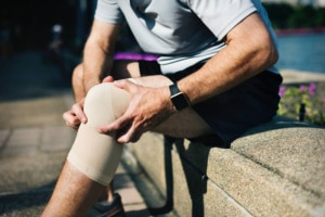 Personal Injury Attorney in Spring TX