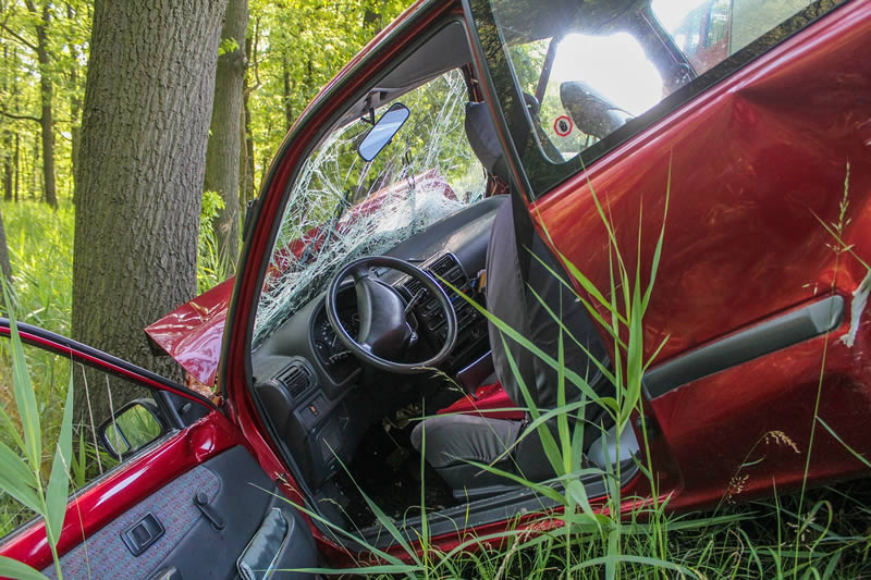 Affordable Pasadena TX Car Accident Attorney