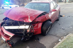 Do You Need A Lawyer For A Car Accident
