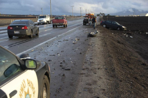 How Long Do Car Accident Settlements Take