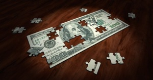 How Do Attorneys Get Paid For Car Accidents