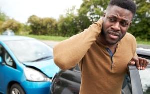 Houston Car Accident Expert