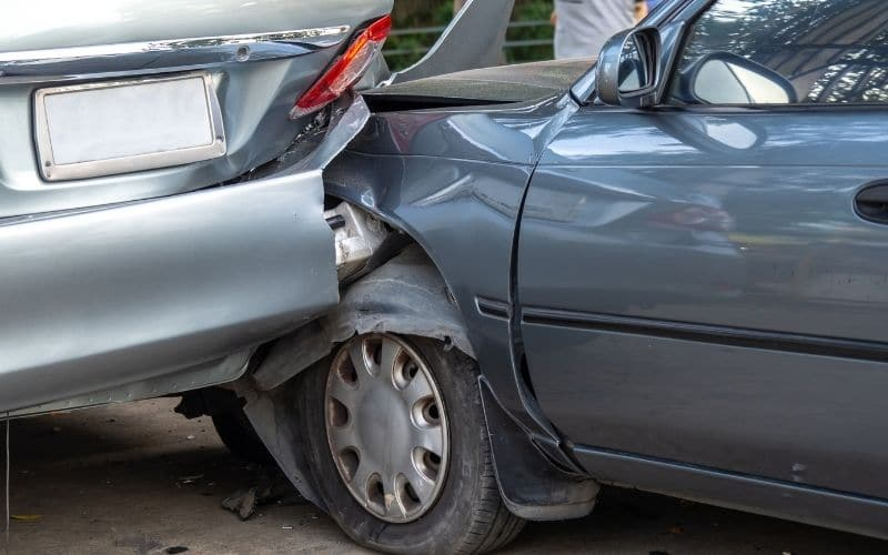 No Cost Car Accident Evaluation