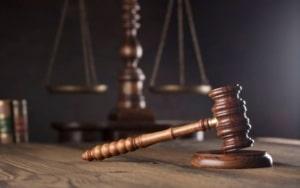 Houston's Best Car Accident Attorney
