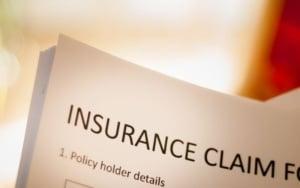How Do I Successfully File An Auto Insurance Claim?