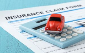 What Does Insurance Cover in a Car Accident