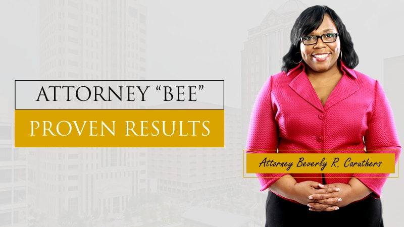 African American Attorney in Houston
