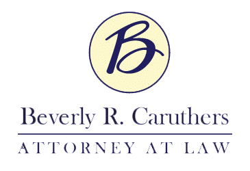 Personal Injury Lawyer Houston footer