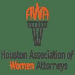 Personal Injury Lawyer Houston hawa