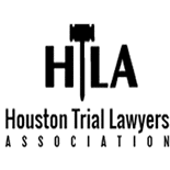 Personal Injury Lawyer Houston htl